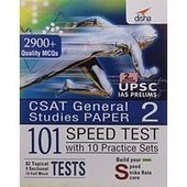 UPSC CSAT Books at Best Prices - BuyWin.in | Super Saver Online Shopping India | Scoop.it