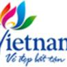 Phòng vé máy bay Vietnams