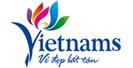 Công ty cổ phần du lịch phòng vé máy bay Vietnams | Phòng vé máy bay Vietnams | Scoop.it