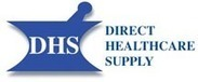 DHS | Healthcare Supplies Bronx | Scoop.it