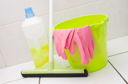 Quality offica & house cleaning services in Pellston - Knight Cleaners | Knight Cleaners | Scoop.it