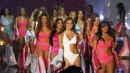 I'm over bikini fear now: Katie Piper - Movie Balla | News Daily About Movie Balla | Scoop.it