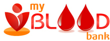 Blood Donors | Donate Blood | Online Blood Donation | My Blood Bank | My Blood Bank | Scoop.it