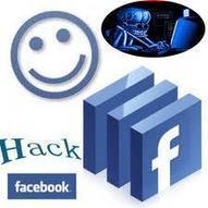 Medidas contra el Hacking - Alianza Superior | Medidas contra el Hacking | Scoop.it