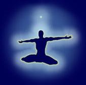 Se Libre de SER: El Valor de valores...EL AMOR. | ♥ El alma del mundo ♥ | Scoop.it