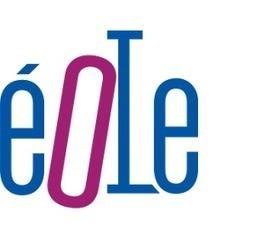 Nouvelles lectures: Éole remporte l'International Jodi Award | Ecole inclusive & numérique | Scoop.it