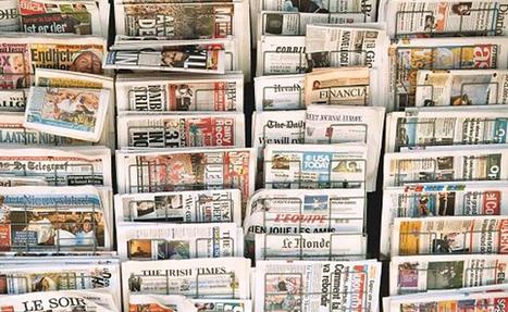 Infobèse toi-même!   Chroniques inédites (Philosophie, médias et société)   Scoop.it