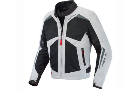 The Best Mesh Motorcycle Jackets Under $300 - RideApart | Ductalk Ducati News | Scoop.it