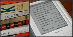 Behold: a future of print and digital reading » MobyLives | Evolução da Leitura Online | Scoop.it