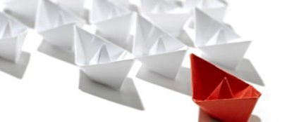 #Liderazgo - Siete maneras de ganarte el respeto como líder | Empresa 3.0 | Scoop.it