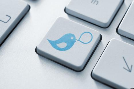Impressions Aren't Impressive | Social Media News & Tidbits | Scoop.it