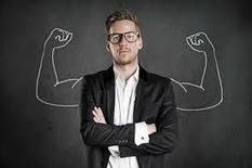 La surprenante science de la motivation   innovation_recrutement   Scoop.it