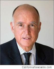 Calif. Gov. Brown Issues Proclamation Declaring Feb. 2016 Black History Month | California Newswire | Neotrope News Network | Scoop.it