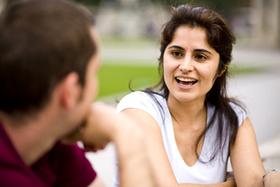 Make an impact - British Council - Language Assistants | Cuestiones de aprendizaje, error y otros aspectos didácticos. | Scoop.it