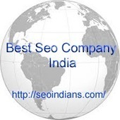 Cheap and Best SEO Company India | Seo Indians | Scoop.it
