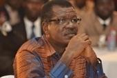 Prayers cannot change Ghana's economy - Otabil | Christianity in Africa | Scoop.it