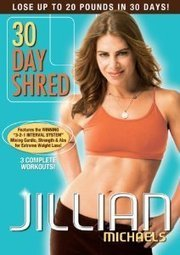 'Biggest Loser' trainer: Weight loss is 'all about your diet' | HCG Weight Loss | Scoop.it