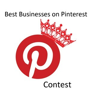 Are You The King, Queen or Best Business On Pinterest? Enter The Contest | Curation Revolution | Scoop.it