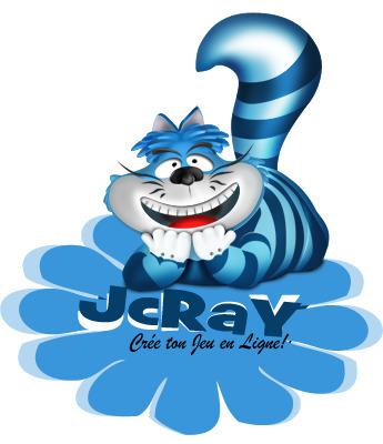 Jcray, un réseau social pour créer des blogs, créer et jouer en ligne   Toulouse networks   Scoop.it