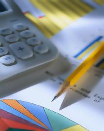6 Points à Connaître pour Réussir Votre Stratégie Marketing | WebZine E-Commerce &  E-Marketing - Alexandre Kuhn | Scoop.it