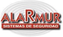 En cinco dias, dos atracos en la Region de Murcia wwww.alarmur.com Noticias de robos | Alarmur | Scoop.it