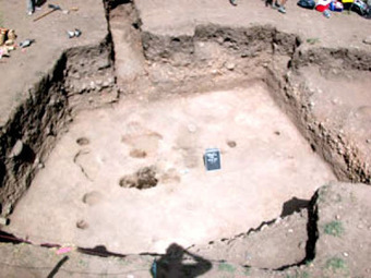 USA : Pre-Columbian fossil collectors unearthed | World Neolithic | Scoop.it