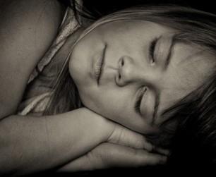 Le sommeil - 10 Conseils pour bien dormir quand il fait chaud | Tout le web | Scoop.it