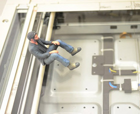 3D Printing: Not Every Hobby Turns Into the PC Industry | Digital Transformation - Customer Experience - Employee Experience | Scoop.it