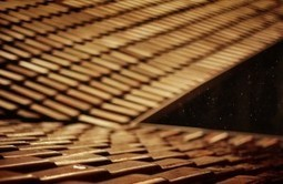 Home Repair Musts to Remain Waterproof | Reasons Rubber Roof Material is Beneficial for Repairs | Scoop.it