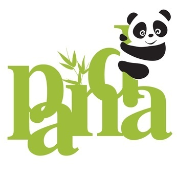 Google Panda: Comment protéger le référencement de son site internet | Arobasenet | formation 2.0 | Scoop.it