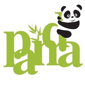 Comment protéger le référencement du site internet de son hotel ou de ses chambres d'hôtes de Google Panda? | Chambres d'hôtes et Hôtels indépendants | Scoop.it