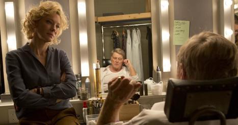 Truth : Parfum de scandale pour Robert Redford et Cate Blanchett VOSTF par TITRAFILM | TITRATVS SSO | Scoop.it