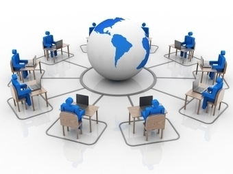 La impresión 3D se integra en la educación superior | Impresora 3D y Educación | Scoop.it