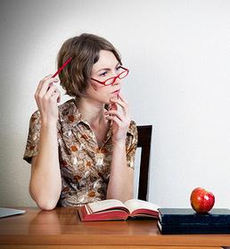 How to Teach Modal Verbs: 4 Simple Steps   Teaching English Grammar   Scoop.it