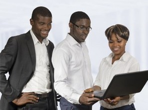 10 highly sought-after technology skills in 2014 | IT News Africa- Africa's Technology News Leader | Metaglossia: The Translation World | Scoop.it