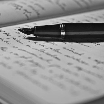 Capacity: Palabras con voz...: La carta de agradecimiento, una buena forma de destacar, después de la entrevista de trabajo. | ORIENTACIÓN LABORAL | Scoop.it