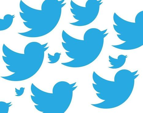 Twitter Provides Update on Extended Tweets, @replies and Mentions | #SocialMedia | Social Media and its influence | Scoop.it