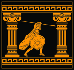 But of Course... Homer's Facebook Suggests Iliad is True | Tracking Transmedia | Scoop.it