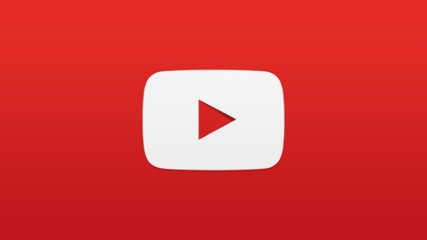 Video Optimization: Do Not Underestimate The Power Of YouTube | SEO Tips, Advice, Help | Scoop.it