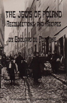 Edouard de Pomiane's 'Recollections and Recipes'   Historical gastronomy   Scoop.it