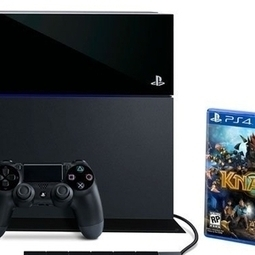 Sony mister penge ved salg af Playstation 4 • Nyheder • PlayStation ... | Markedsføring | Scoop.it