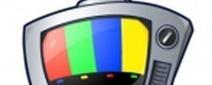 Google TV i przyszłość automatów online   Automaty online   Scoop.it