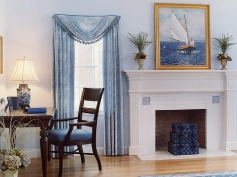 15 Secrets of Home Staging | Real Estate Marketing | Scoop.it