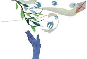 An Invitation: Practicing Wonder, by Dawna Markova   StrengthsFinder   Scoop.it
