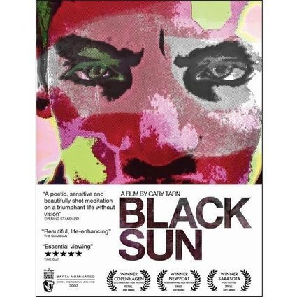 walmart coupons free shipping on Black Sun | coupon codes | Scoop.it