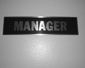 Le vocabulaire en management de projet avec l'emploi du franglais | Experts de la gestion de projet | Scoop.it