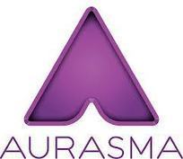 Aurasma, augmented reality platform, Aurasma augmented reality platform | | Aurasma | Scoop.it