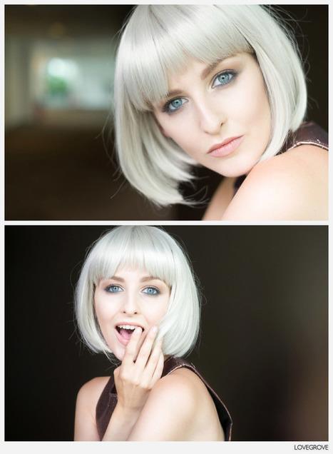 Amber Tutton ~ Fuji X-T10 - ProPhotoNut | Fuji X Series Cameras | Scoop.it