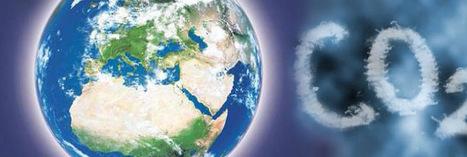Réchauffement climatique : quelles évolutions possibles ?   Sustain Our Earth   Scoop.it