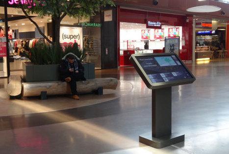 Carrefour innove avec une campagne de coupons 100% digitaux : Capitaine Commerce 3.6 | E-marketing + Entrepreneurship | Scoop.it